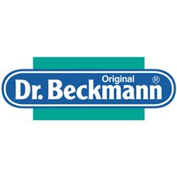 ドクターベックマン/Dr.Beckmann