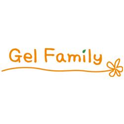 ゲルファミリー/GelFamily