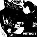 FXHE OMAR-S