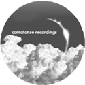 comatonse recordings