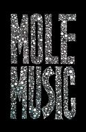 MOLE MUSIC LOGO