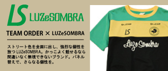 LUZeSOMBRA team