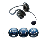 sena sph10-10 bluetooth3.0