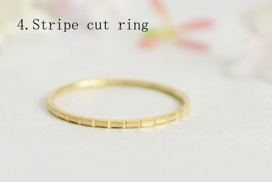 Enasoluna cut ring
