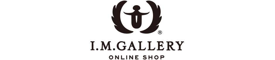 ����˹�ҤΤ�Ź I.M.GALLERY ONLINE SHOP