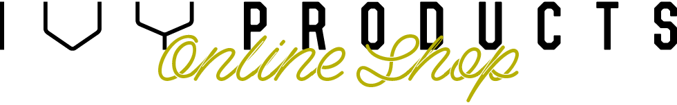 IVY PRODUCTS   ONLINE SHOP