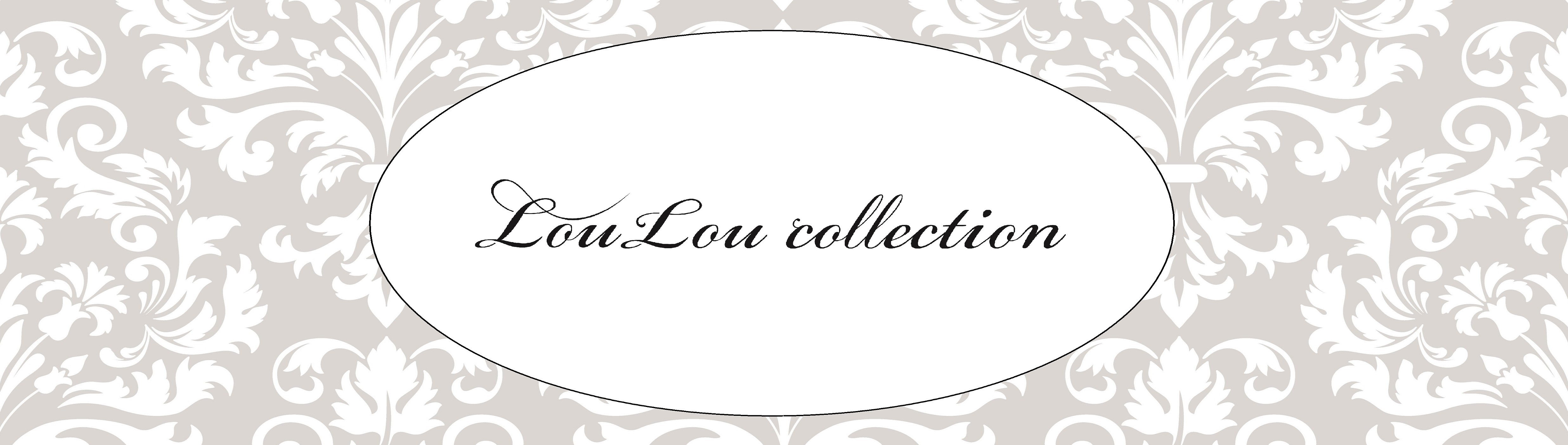 http://louloucollection-onlineshop.com/