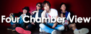 fourchamber