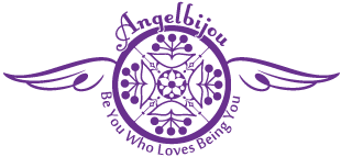 Angelbijou アンジェルビジュウ のアクセサリー  〜Be You Who Loves Being You〜