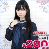 <img class='new_mark_img1' src='//img.shop-pro.jp/img/new/icons60.gif' style='border:none;display:inline;margin:0px;padding:0px;width:auto;' />1210K●<即納!特価!在庫限り!> スクールスカーフ単品 色:紺 サイズ:フリー ■TeensEver■セーラースカーフ■