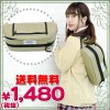 <img class='new_mark_img1' src='//img.shop-pro.jp/img/new/icons15.gif' style='border:none;display:inline;margin:0px;padding:0px;width:auto;' />1262G▼●送料無料●<即納!在庫限り!> 超特価・3wayカメラバッグ 色:カーキ