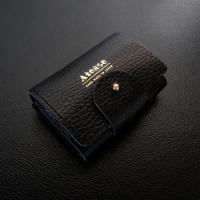 ウォレット/財布