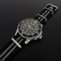 ウォッチ/腕時計