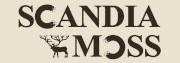 スカンディアモス