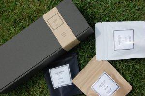 UME-BOX