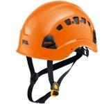 レンタル防護用品 ヘルメット
