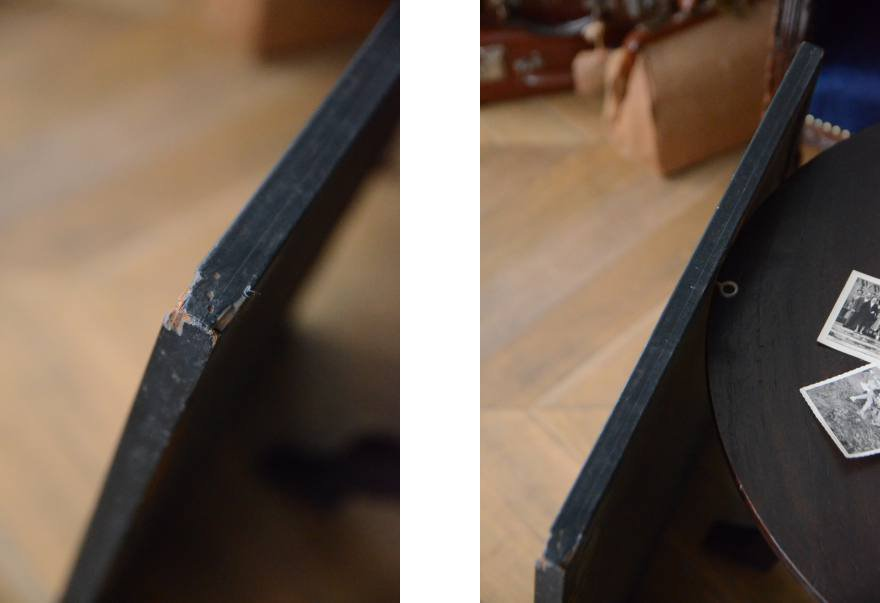 この商品の説明画像6