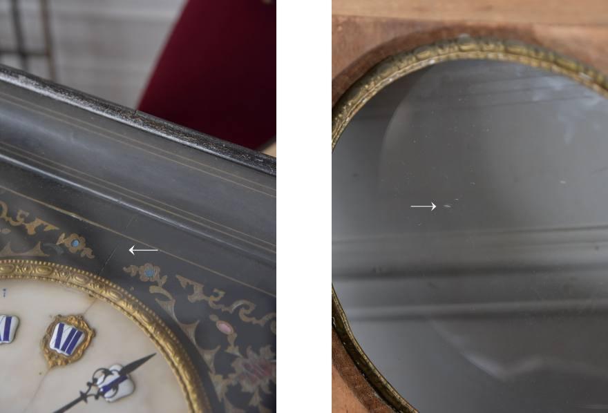 この商品の説明画像7