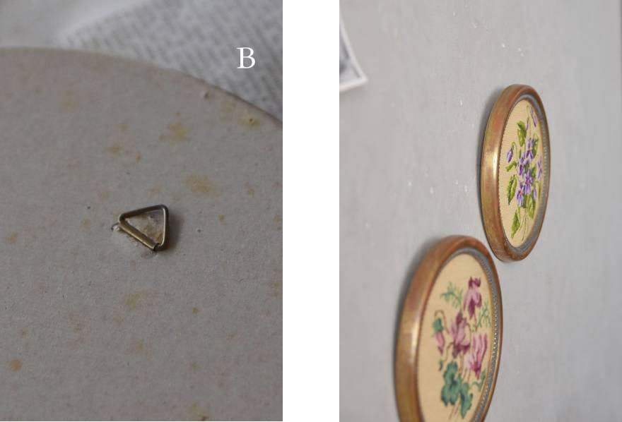 この商品の説明画像8