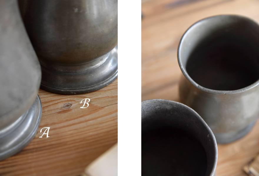 この商品の説明画像9