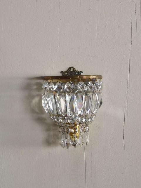 1灯ウォールランプ.5a