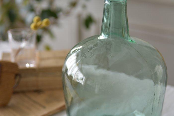 ワインボトル.S12
