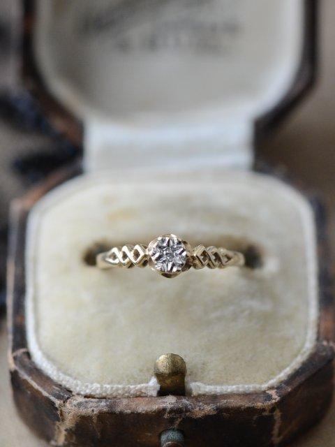 ダイヤモンドリング.3
