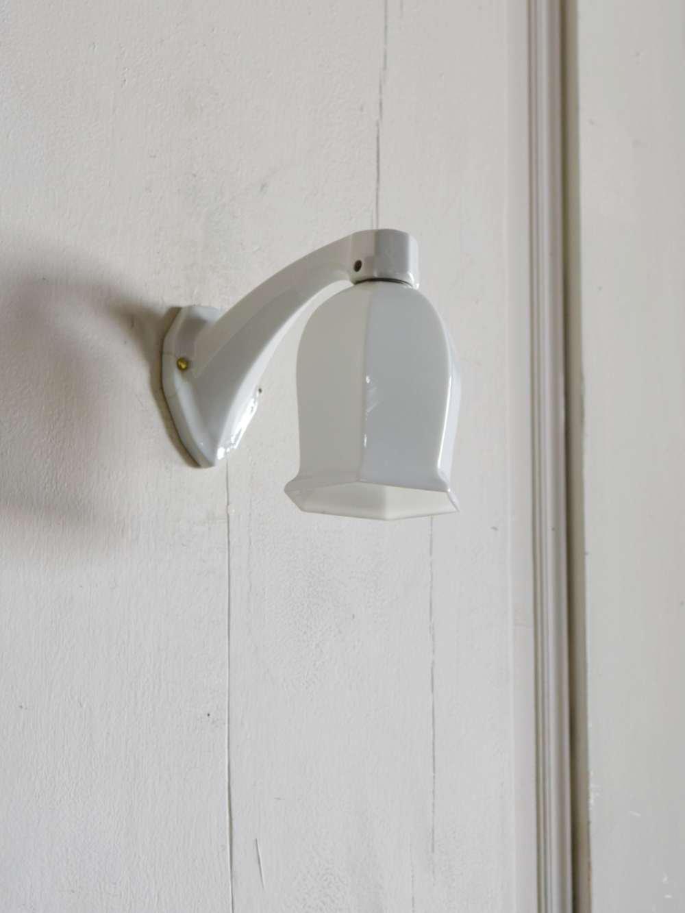 1灯ウォールランプ.8