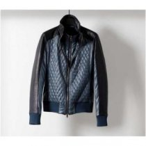 <img class='new_mark_img1' src='//img.shop-pro.jp/img/new/icons20.gif' style='border:none;display:inline;margin:0px;padding:0px;width:auto;' />jun hashimoto COMBI NYLON QUILT BLOUSON  (NAVY)