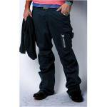 <img class='new_mark_img1' src='https://img.shop-pro.jp/img/new/icons20.gif' style='border:none;display:inline;margin:0px;padding:0px;width:auto;' />junhashimoto  LOW ARMY +ZIP   satin stretch  pants  (NAVY/GREEN)