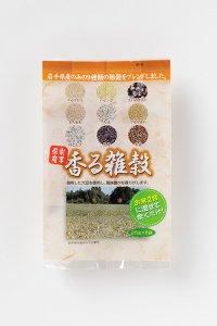 香る雑穀 150g(25g×6本入)