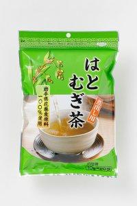 はとむぎ茶(10g×20包)