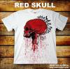 <img class='new_mark_img1' src='//img.shop-pro.jp/img/new/icons32.gif' style='border:none;display:inline;margin:0px;padding:0px;width:auto;' />【M-SKULL】---RED SKULL (スカル)---