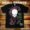 【M-SKULL】---SKULL GRANGE (スカルグランジ)---
