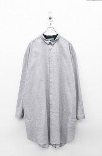 ohta lightgrey shirts