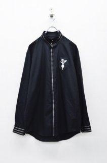 ohta black shirts