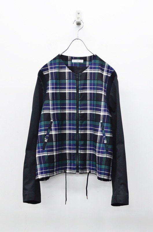 ohta CHECK JUMPER