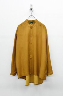 ohta brown wide shirts