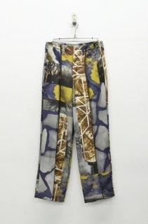 ohta yuki wide pants