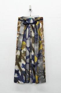 ohta yuki skirt