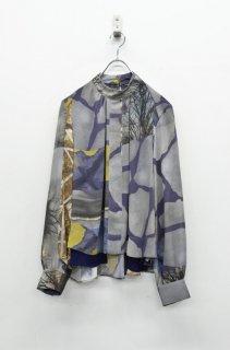 ohta yuki blouse