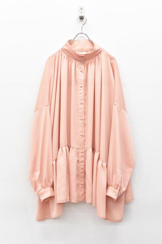 YUKI SHIMANE / Holy - PINK