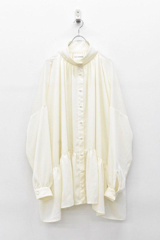 YUKI SHIMANE / Holy - WHITE