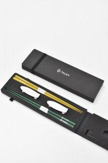 TALKY / chopstick set