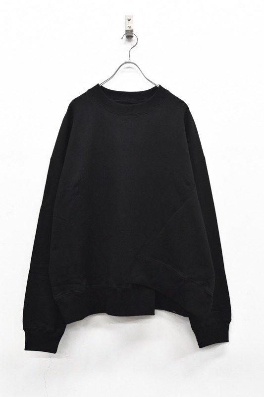 elephant TRIBAL fabrics / It's Of Sweat - BLACK
