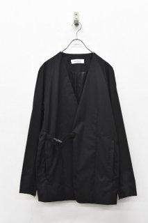 先行予約 prasthana / W/SOLOTEX equalizing jacket