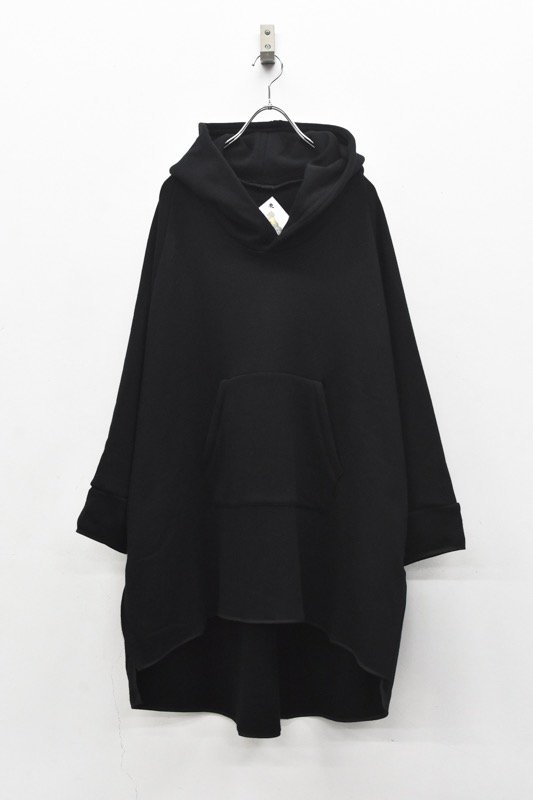 アーカイブ BALMUNG / スウェットフーディ - 黒