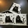do-re-meow