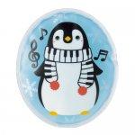Piano line 保冷剤(ペンギン)