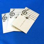 Piano line 色鉛筆12色